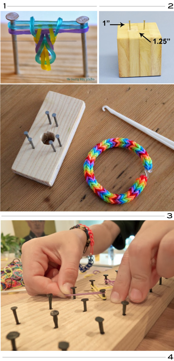diy-rainbow-loom