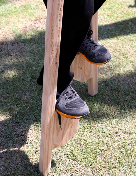 how-to-make-wood-stilts-walking-waldorf-inspired-moms