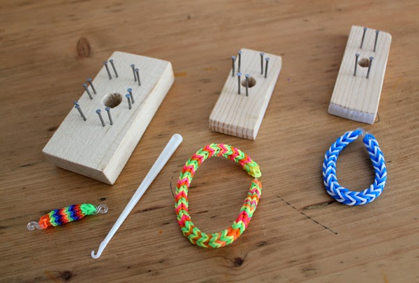 loombands-filthwizardry