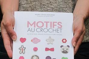 motifs-au-crochet-emalisa-nathalie-carnet-marabout