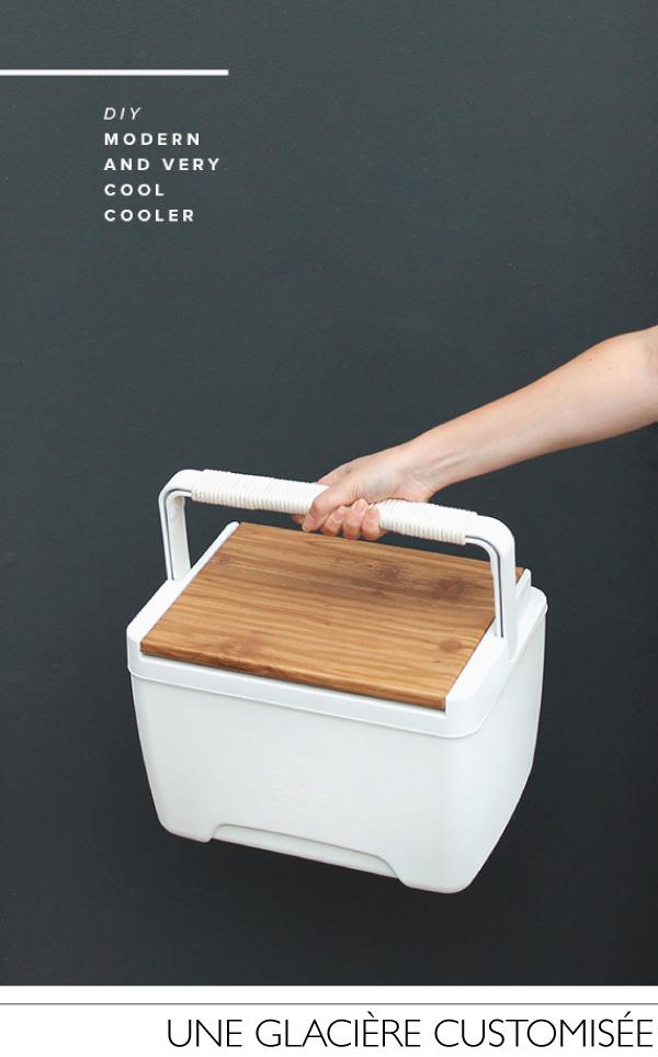 DIY Pique-nique
