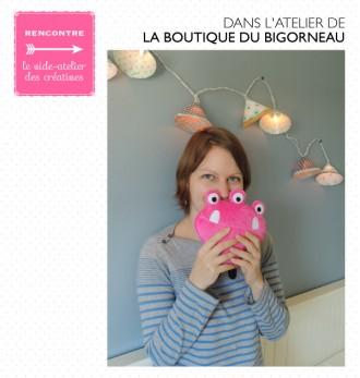 portrait-la-boutique-du-bigorneau