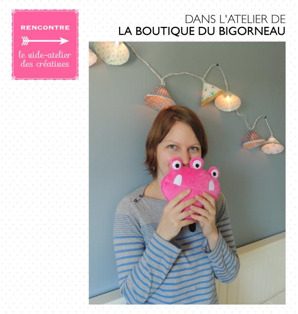La boutique du BigorneauLa boutique du BigorneauLa boutique du Bigorneau