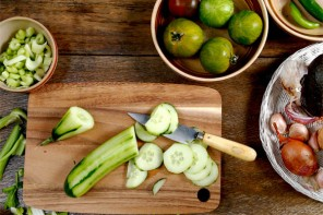 saladbar-plumetis