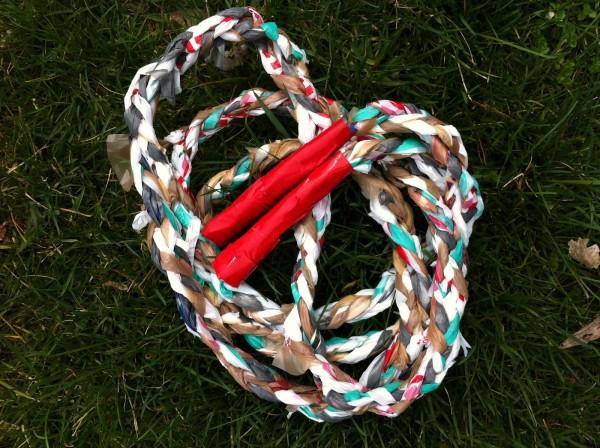 skipping-rope-diy