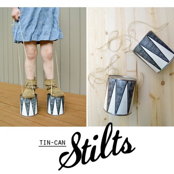 stilts-playfullearning-600x600