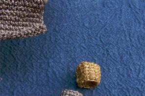 bagues-lurex-crochet-tunisien
