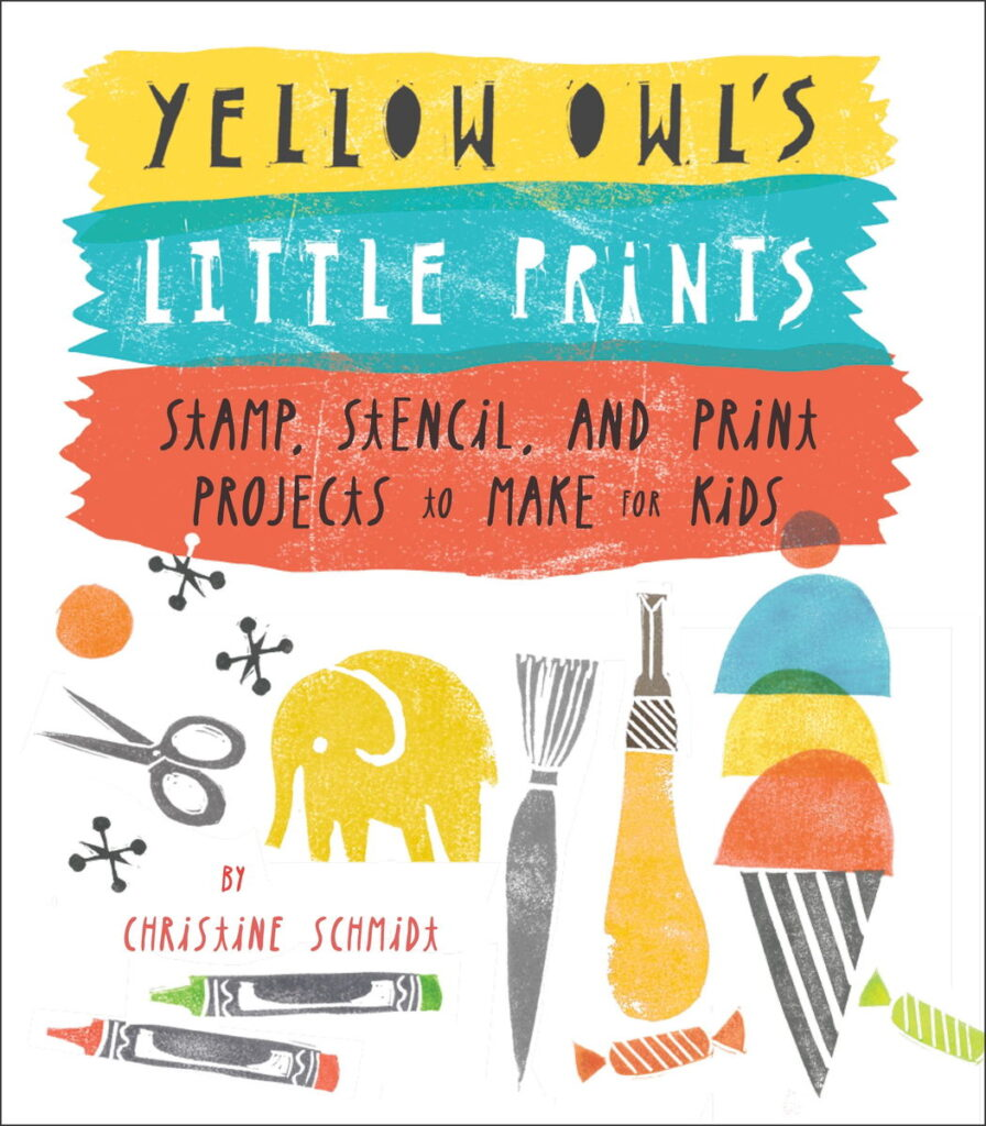 Yellow_Owl's_Little_Prints_massive
