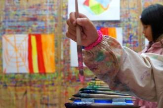 atelier charenton pinceau