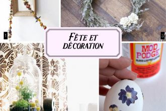 diy-pressed-flower-projects2