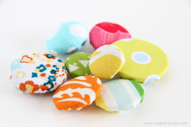 makeit-loveit. // sewing-tips-making-cover-buttons-without-a-kit