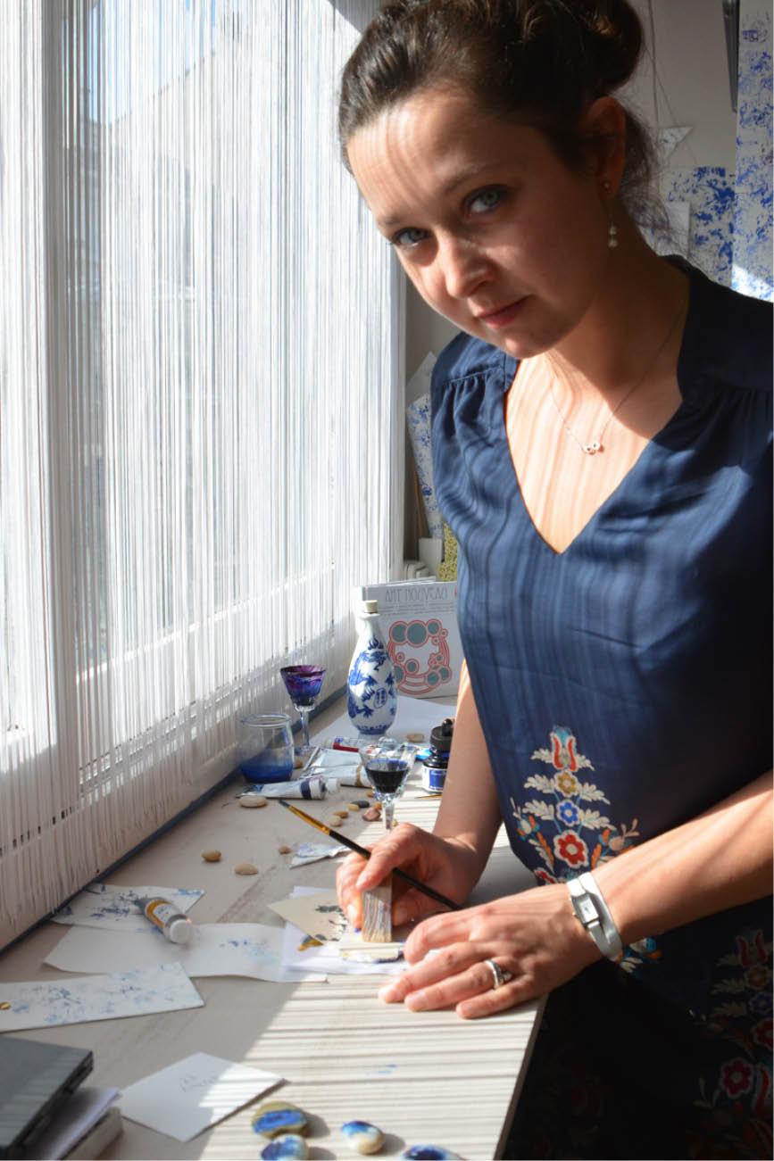 portrait marie-charlotte 23janvier