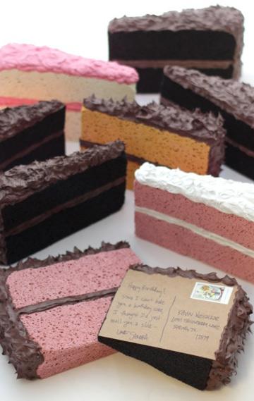 cake-postcard-header_wli53p