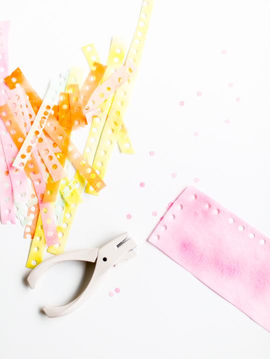 edible-confetti-38