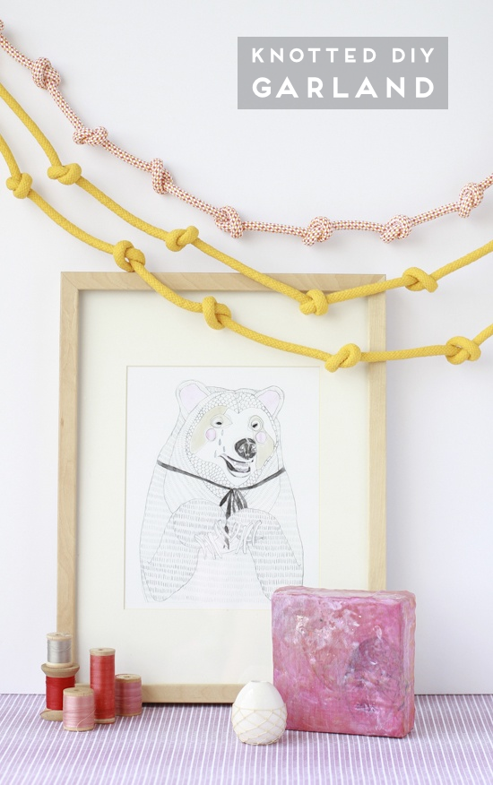 knotted-garland-diy-31