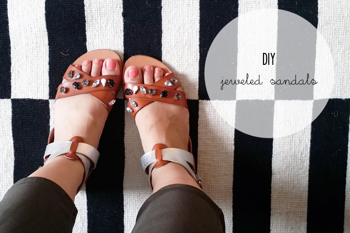 DIY-Jeweled-Sandals-Cover