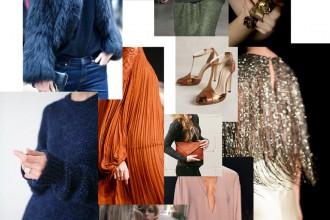 2015 color trend