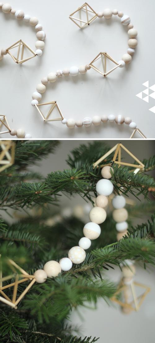 himmeli-pinjacolada-my-scandinavian-christmas