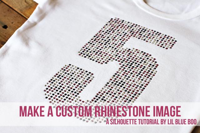 rhinestone-tutorial