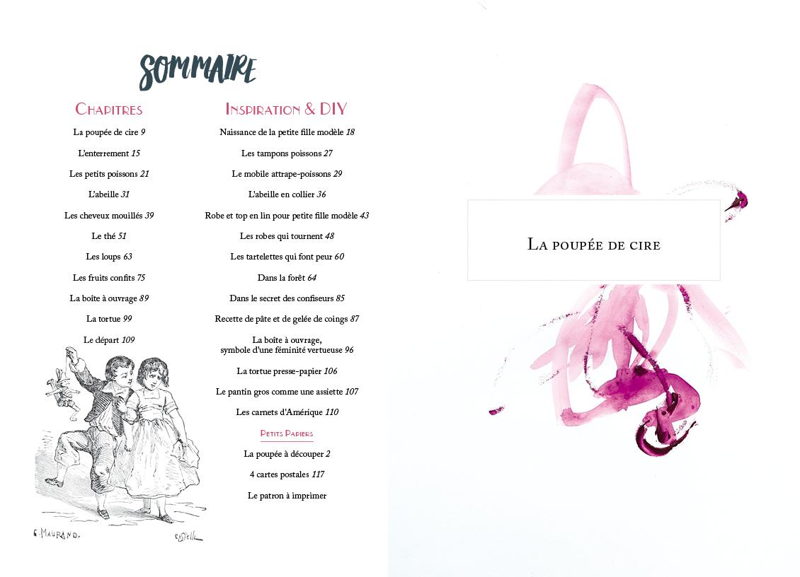sommaire-malheurs-Sophie