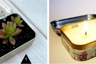 diy altoid zen craft