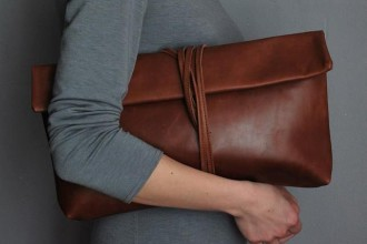 moo bags