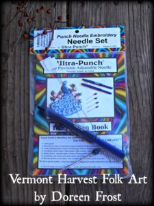 punch_needle_set_dfrost