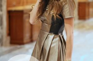 merricks-art-handmade-dress