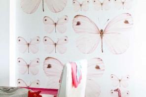 Onszelf sweet wallpaper