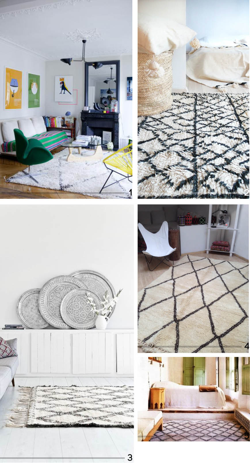 shopping-tapis-beni_ouarain