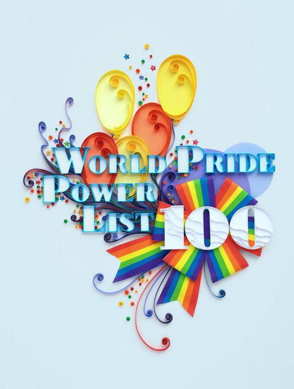 Gaurdian_Pride_100