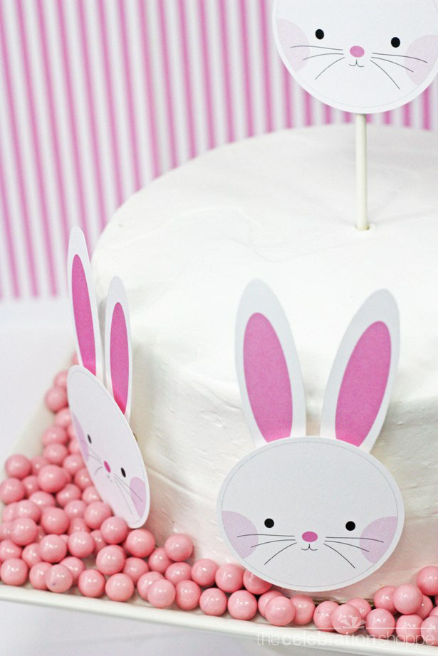 The-Celebration-Shoppe-Easter-Bunny-Cake-2945-wl