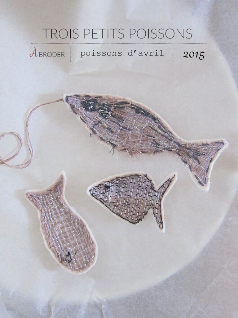 april-fool-poisson-avril-broderie2