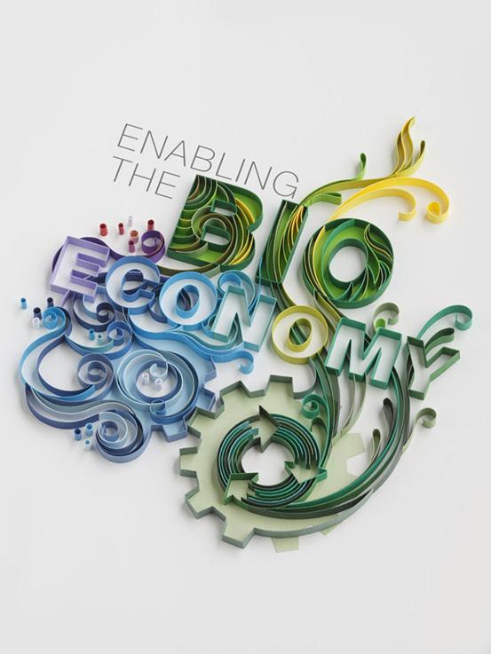 bio_economy1
