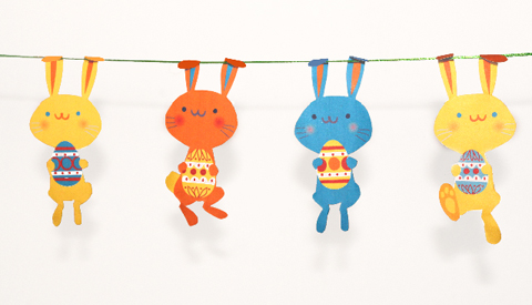 bunny-easter-garland-pic1