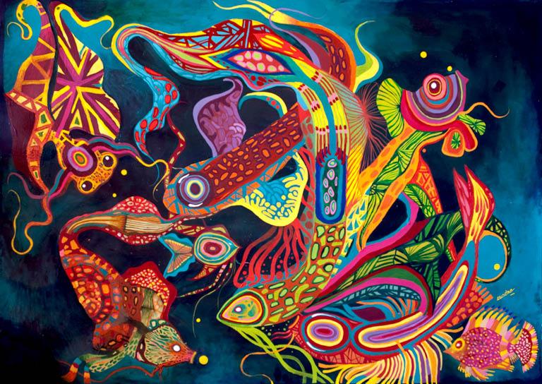 estela-cuadro-alucinogeno-hallucinogen