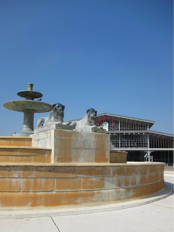 fontaine-lions-la-villette_BDEF