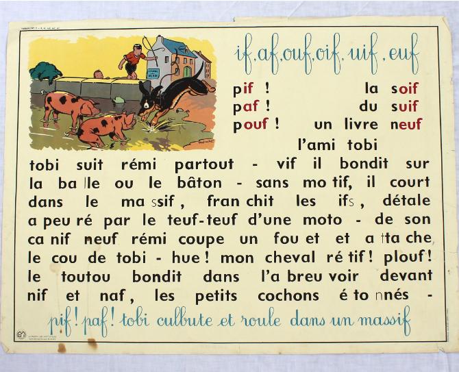 le-meuble-vintage-le-vintage-dans-la-peau-affiche-ecole-vintage-maison-des-instituteurs-orthographe-3