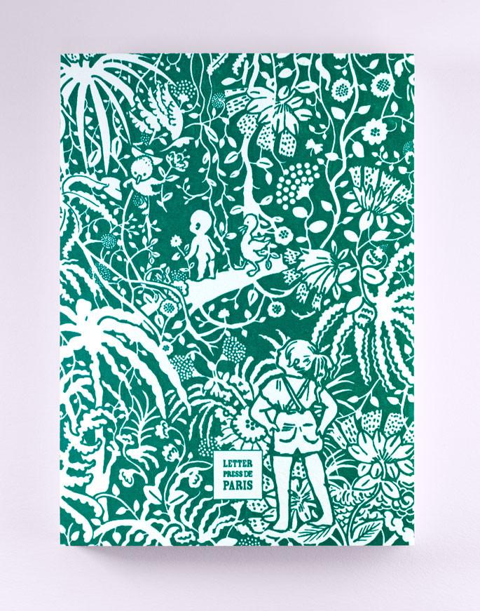 letterpress_de_paris_carnet_dessin_amandine_meyer_v2