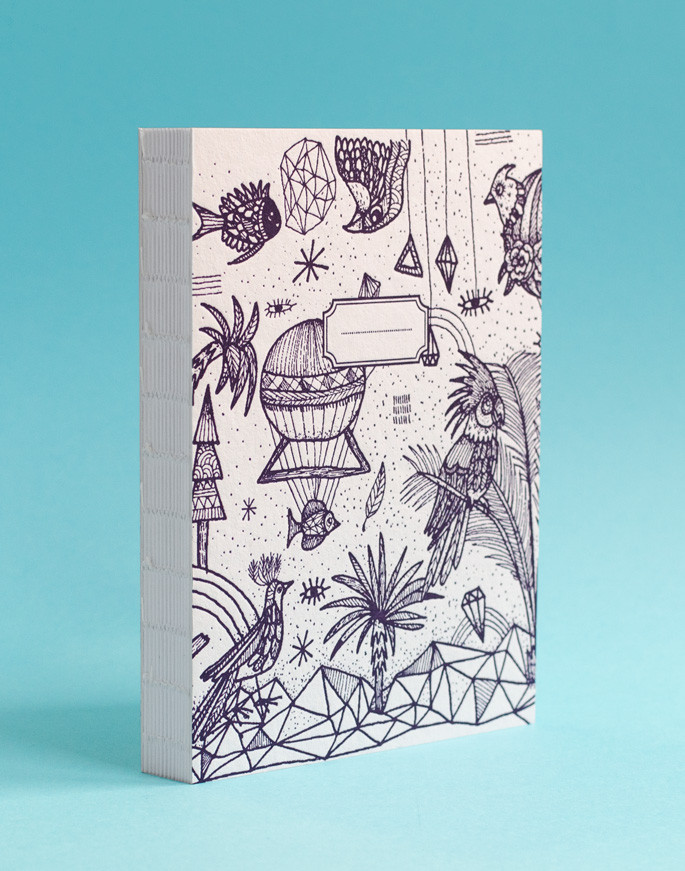 letterpress_de_paris_carnet_little_madi_v1