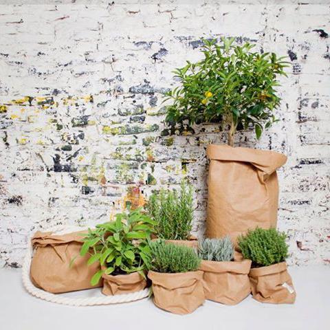 paper-bag-havana-large-sac_44298