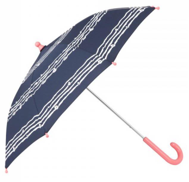 parapluie_sergent-major
