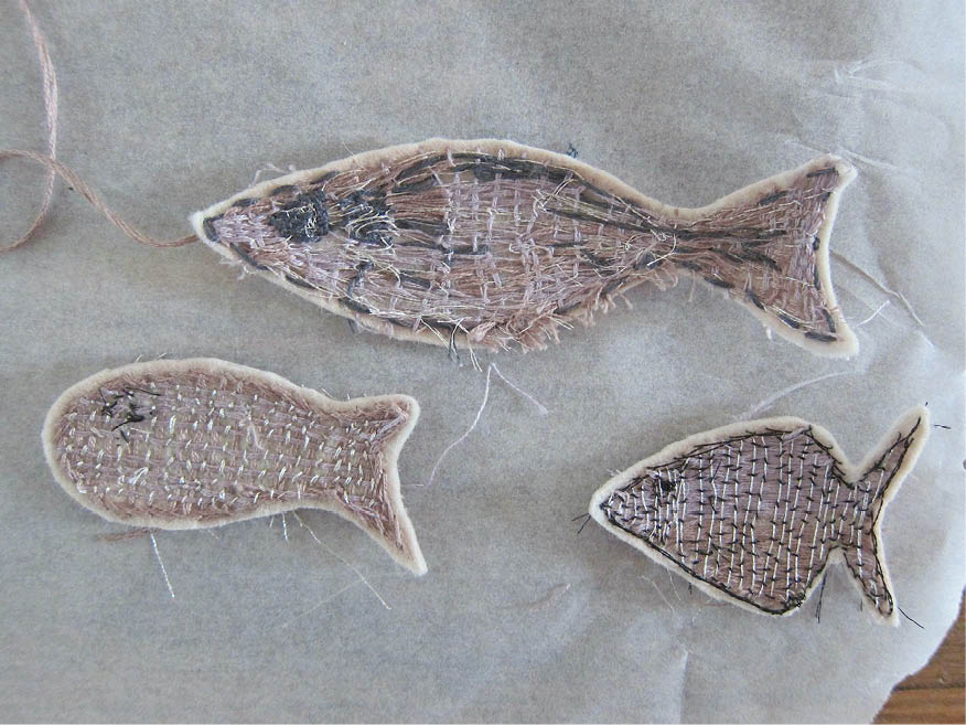poisson-avril-broderie