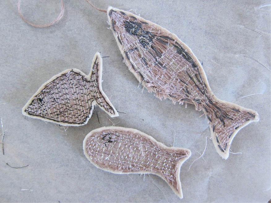 poisson-avril-broderie2
