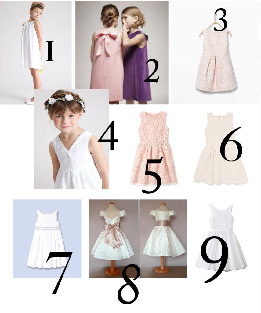 robe-cortege-demoiselle-honneur