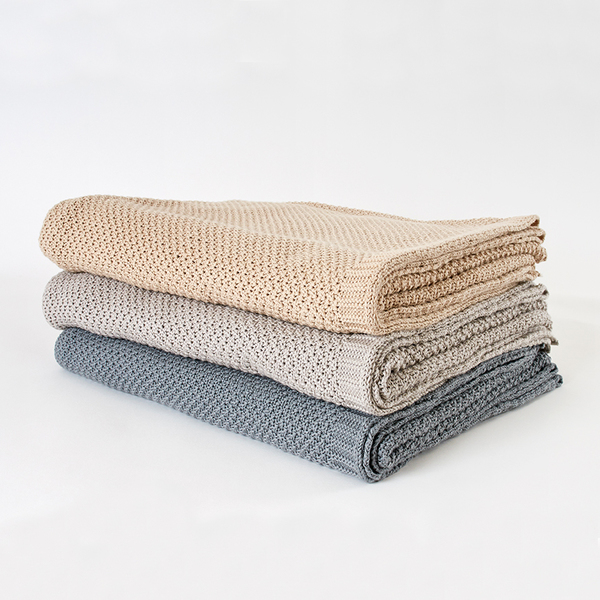 selena-natural-plaid-couverture-en-coton-bio-1_68237