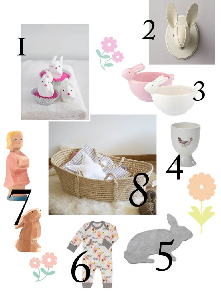 shopping-deco--lapin-paques
