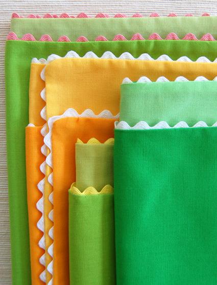 spring-napkins
