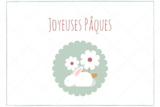 Carte_plumetis_magazine_paques_1