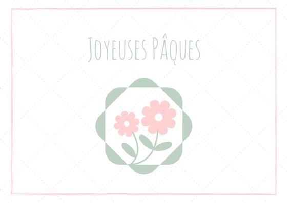 Carte_plumetis_magazine_paques_2